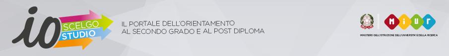 orientamento_miur