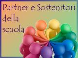 Partner e sostenitori