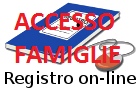 Registro Elettronico – Pagelle Online