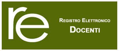 Registro online – Docenti